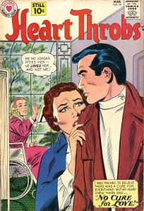 Heart Throbs 70 cover smaller