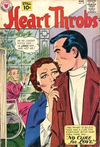 Heart Throbs 70 cover smaller