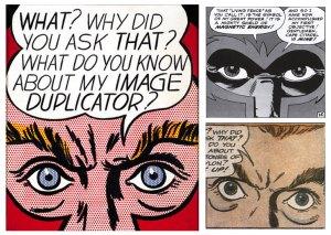 lichtenstein-imageduplicator