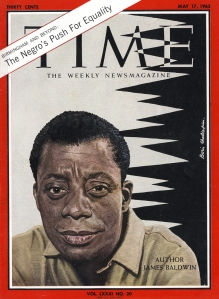 cover Time May 17,1963