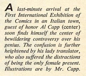Al Capp Life Intl 14061965 illo 01 caption screen