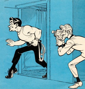 Al Capp Life Intl 14061965 illo 02 screen