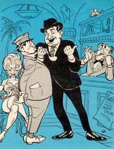 Al Capp Life Intl 14061965 illo 03 screen