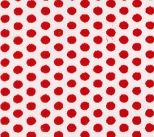 M-maybe dots square