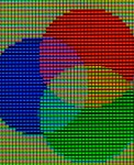 20X RGB 2