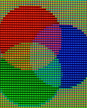 20X RGB 3
