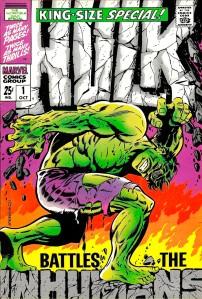 72_Hulk special 1 colour