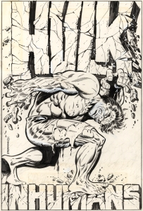 72_Hulk special cover