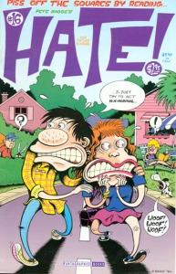 hate-bagge