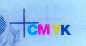 News CMYK off reg