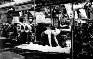 press c 1940 b