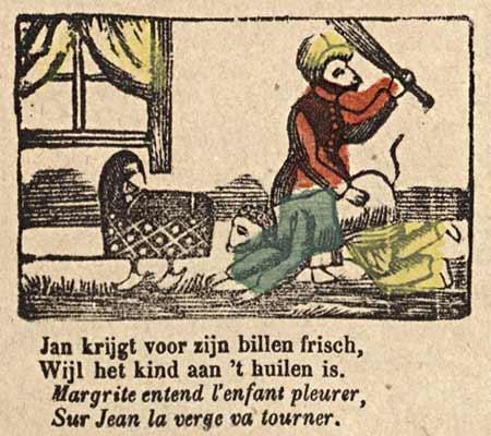 printing-history-penny-print-jan-de-wasscher