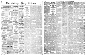 Chicago_Daily_Tribune_Sun__Jan_12__1879_2pgs