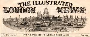 ILN 1852