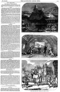 ILN Dec 1850