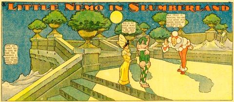 Nemo 1907 72 dpi