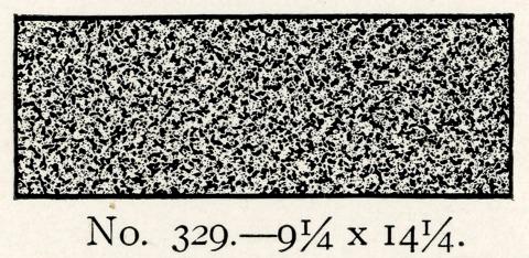 329 spatter grain_72dpi