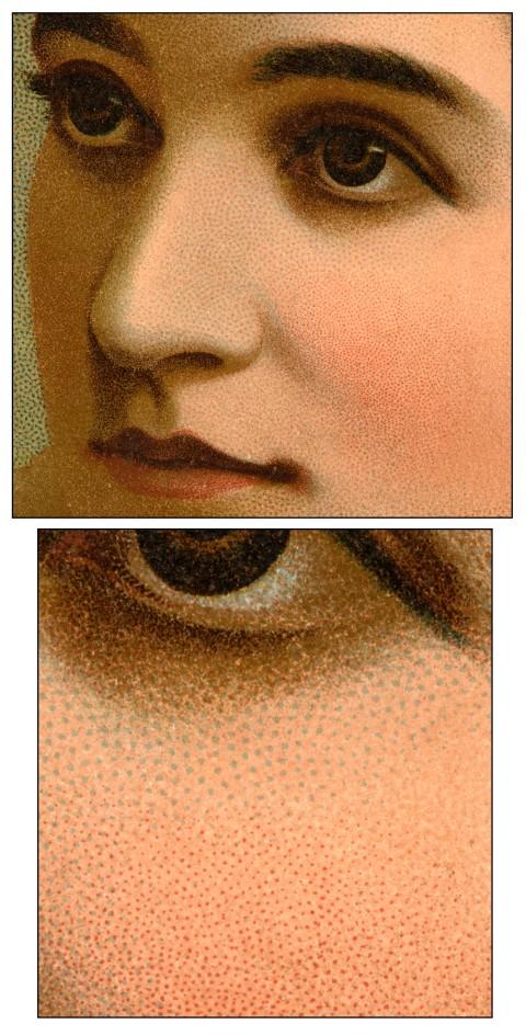 72 dpi face details x2 AB