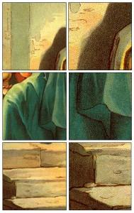 72dpi_Childhood of Jesus details