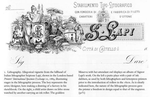 Italian billhead 1889_72dpi