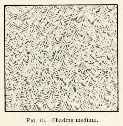 Rhodes Shading medium