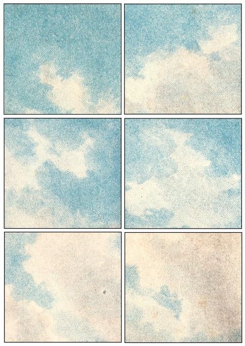 Sky details x 6