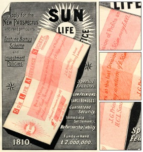 Sun-life full and details72 dpi