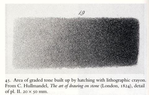 Twyman photo of crayon from First 100 y_72dpi