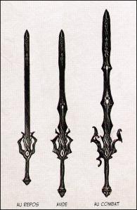 The Black Sword 72