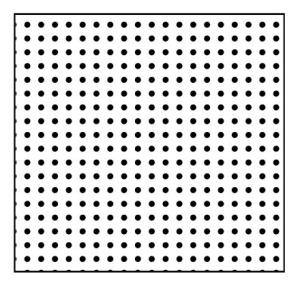 15 per cent grid B
