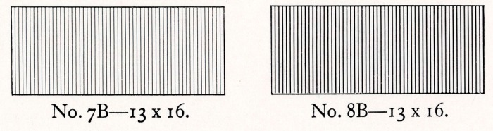 LINES 7B 8B