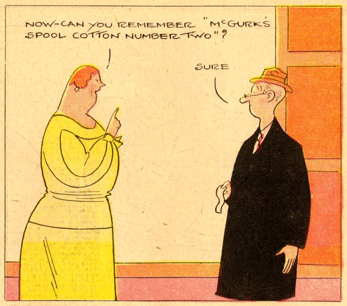 SMYTHES_23-10-1932_PANEL