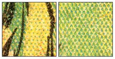 Tarzan 15_03_1931 Panel 1_detail BIG 01_detail 2x green