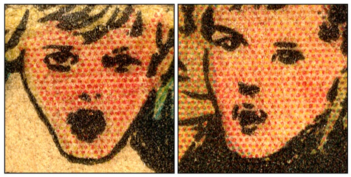 Tarzan 15_03_1931 Panel 4_details x 2