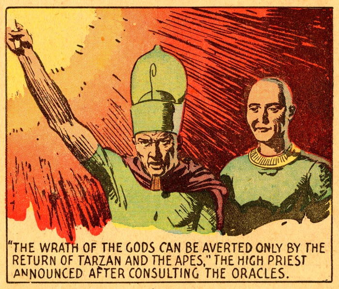 TARZAN_12_03_1933_March 12th_panel 3