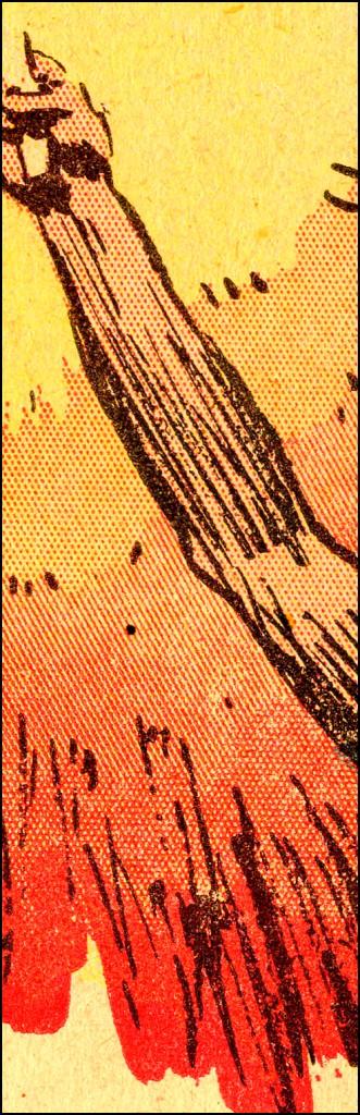 TARZAN_12_03_1933_March 12th_panel 3_tall detail