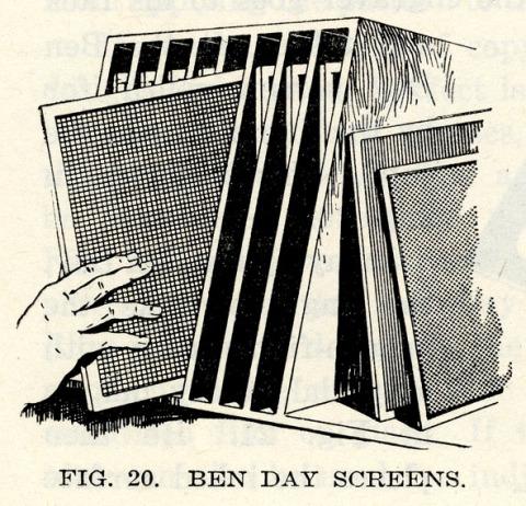 Ben Day Screens on shelf_72dpi
