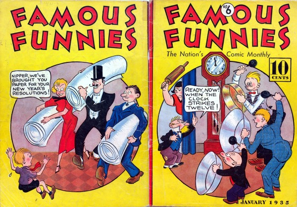 Famous Funnies 6_2covers merged