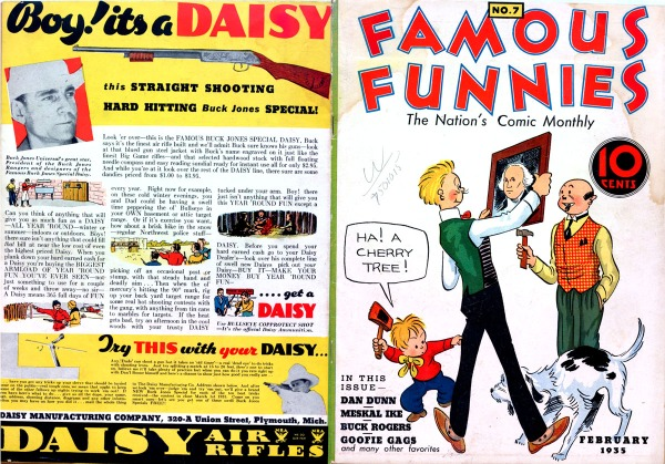 Famous Funnies 7_2 covers merged