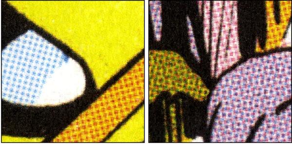 KIRBY TITAN DETAILS x2