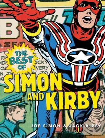 best_of_simon_kirby1